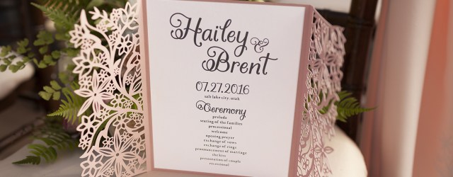 Wedding Cricut Projects Cricut Wedding Giveaway Canon Cricut