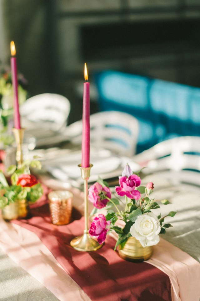 Wedding Decor Details 5 Timeless Decor Details For Any Wedding Style Weddingwire