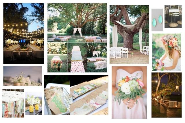 Wedding Decor Details Letting Go Of The Details Via Pinterest