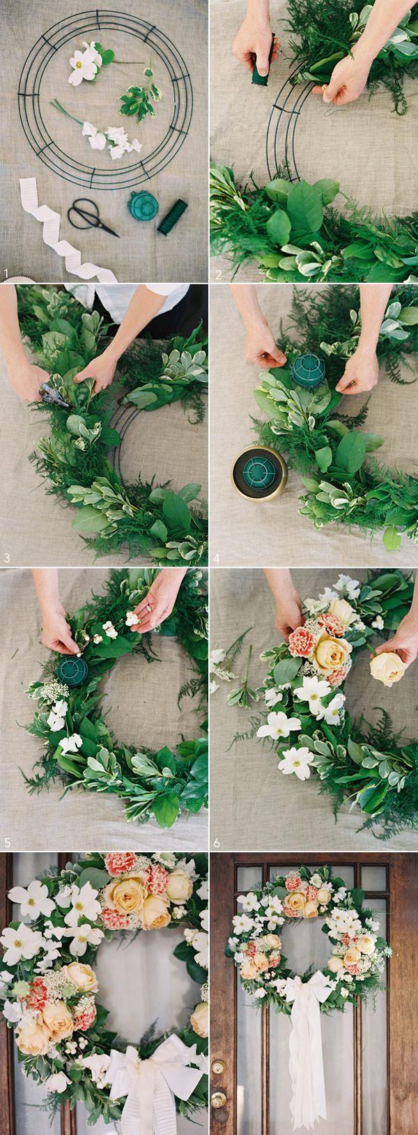 Wedding Decor Diy Ideas 20 Creative Diy Wedding Ideas For 2016 Spring
