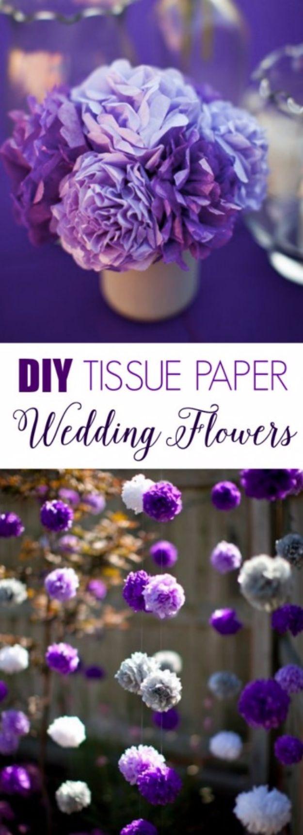 Wedding Decor Diy Ideas 34 Diy Wedding Decor Ideas For The Bride On A Budget