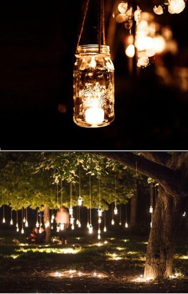 Wedding Decor Diy Ideas Decorating Diy Clip Polaroids To Wedding String Ideas 25 Cheap