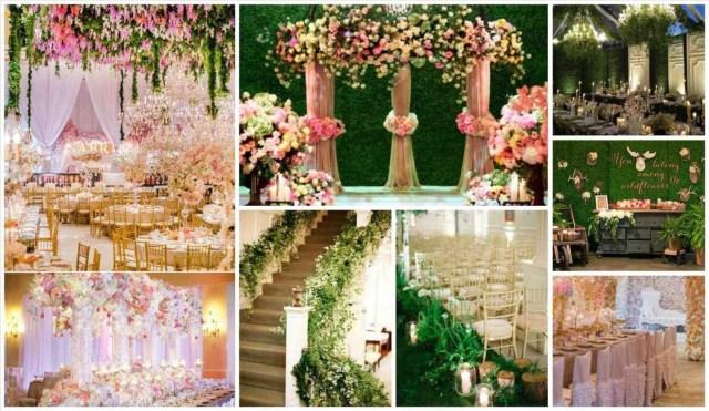 Wedding Decor Diy Ideas Garden Wedding Decorations Diy Ideas Decor Outside Rustic Country