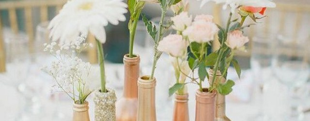 Wedding Decor Diy Ideas Get Ready For 2018 Best Diy Wedding Decoration Ideas To Improve