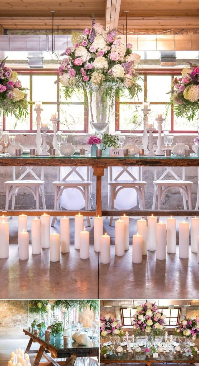 Wedding Decor Floral 50 Stunning Diy Wedding Centrepieces Ideas And Inspiration