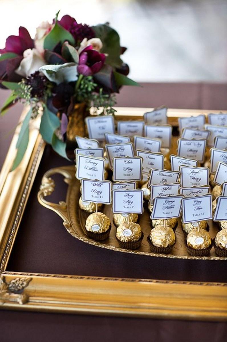 Wedding Decor Gold Gold Wedding Decorations Wedding Ideas Colour Chwv