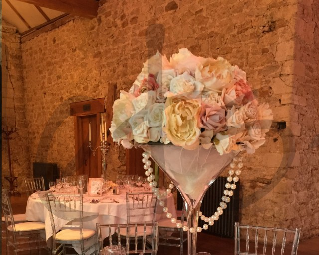 Wedding Decor List Wedding Decoration Vintage Wedding Decorations Hire Vintage