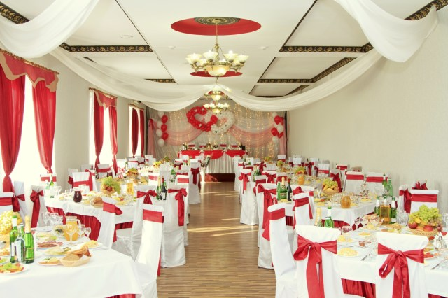 Wedding Decoration Ideas Wedding Decoration Ideas Articles Easy Weddings