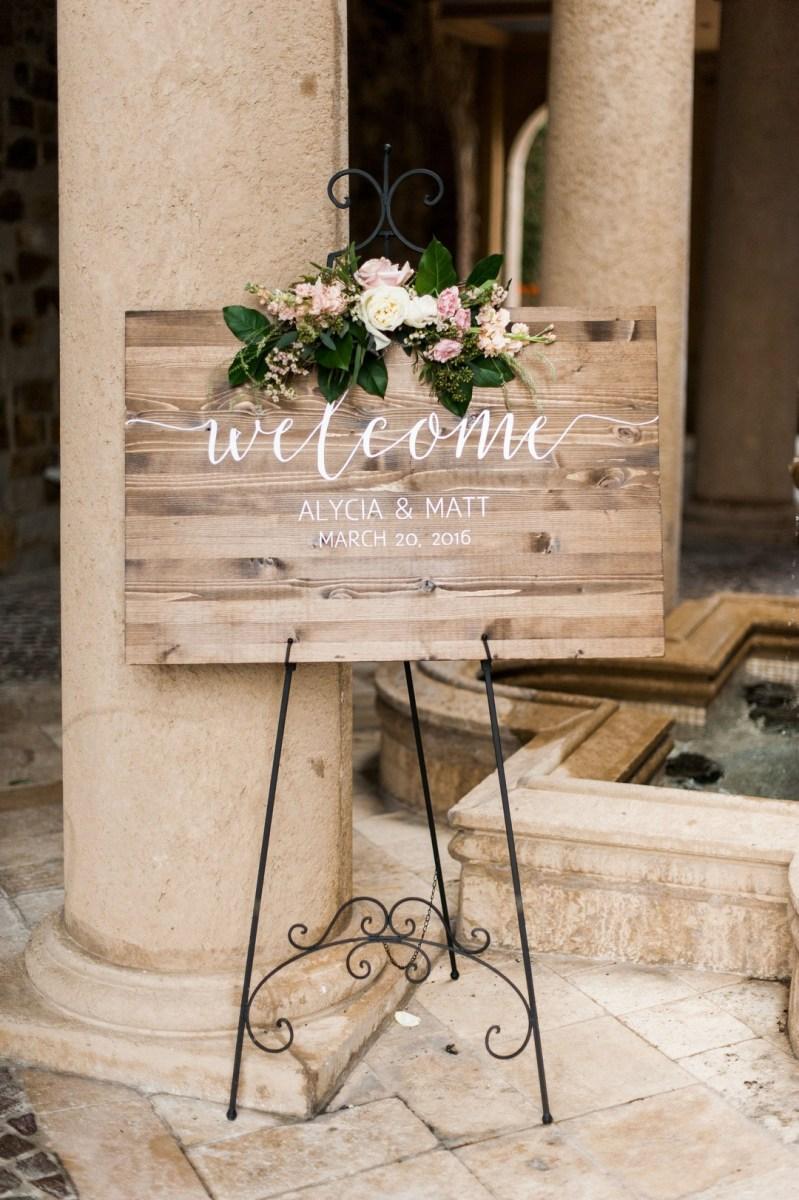 Wedding Decorations Elegant Romantic And Elegant Rustic Wedding Decorations 1 Onechitecture