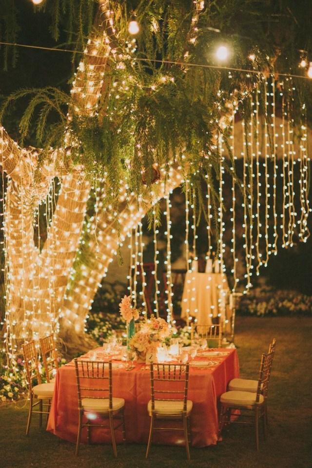 Wedding Decorations Fall 40 Amazing Outdoor Fall Wedding Dcor Ideas Deer Pearl Flowers