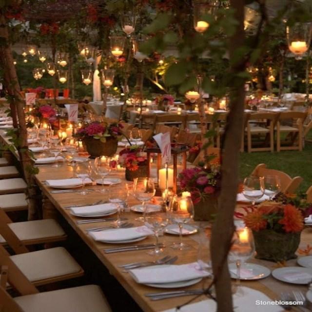 Wedding Decorations Fall Fall Wedding Table Decor Glamorous Fall Wedding Decorations Pictures