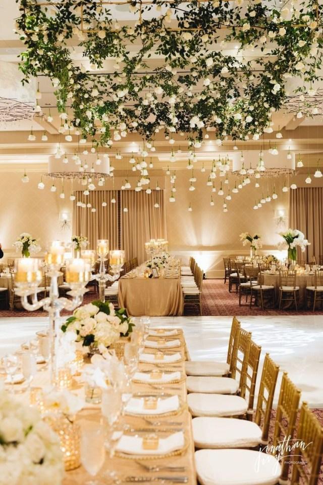 Wedding Decorations Fall Wedding Ceiling Drapes Tag Wedding Ceiling Decorations Fall