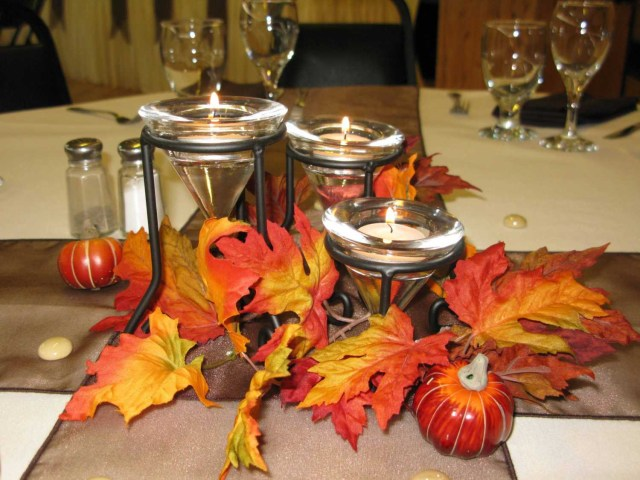 Wedding Decorations For Fall Unique Fall Wedding Decoration Wedding Decoration