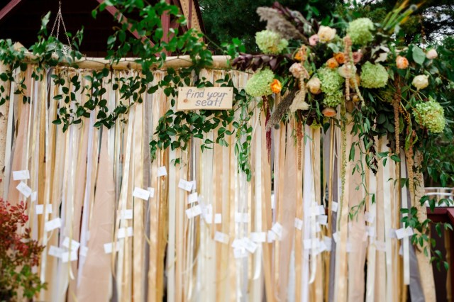Wedding Designs Ideas 32 Fall Wedding Ideas Best Autumn Wedding Themes