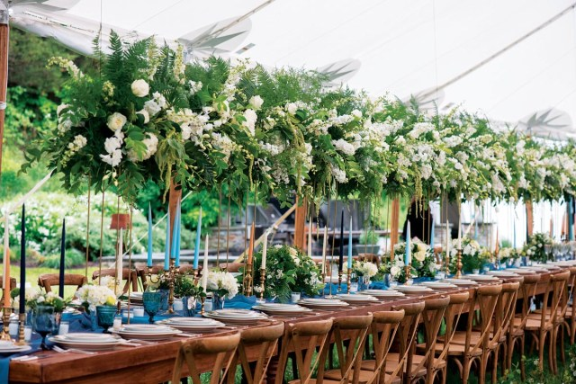 Wedding Designs Ideas 35 Plus Unique Wedding Ideas For A Next Level Celebration