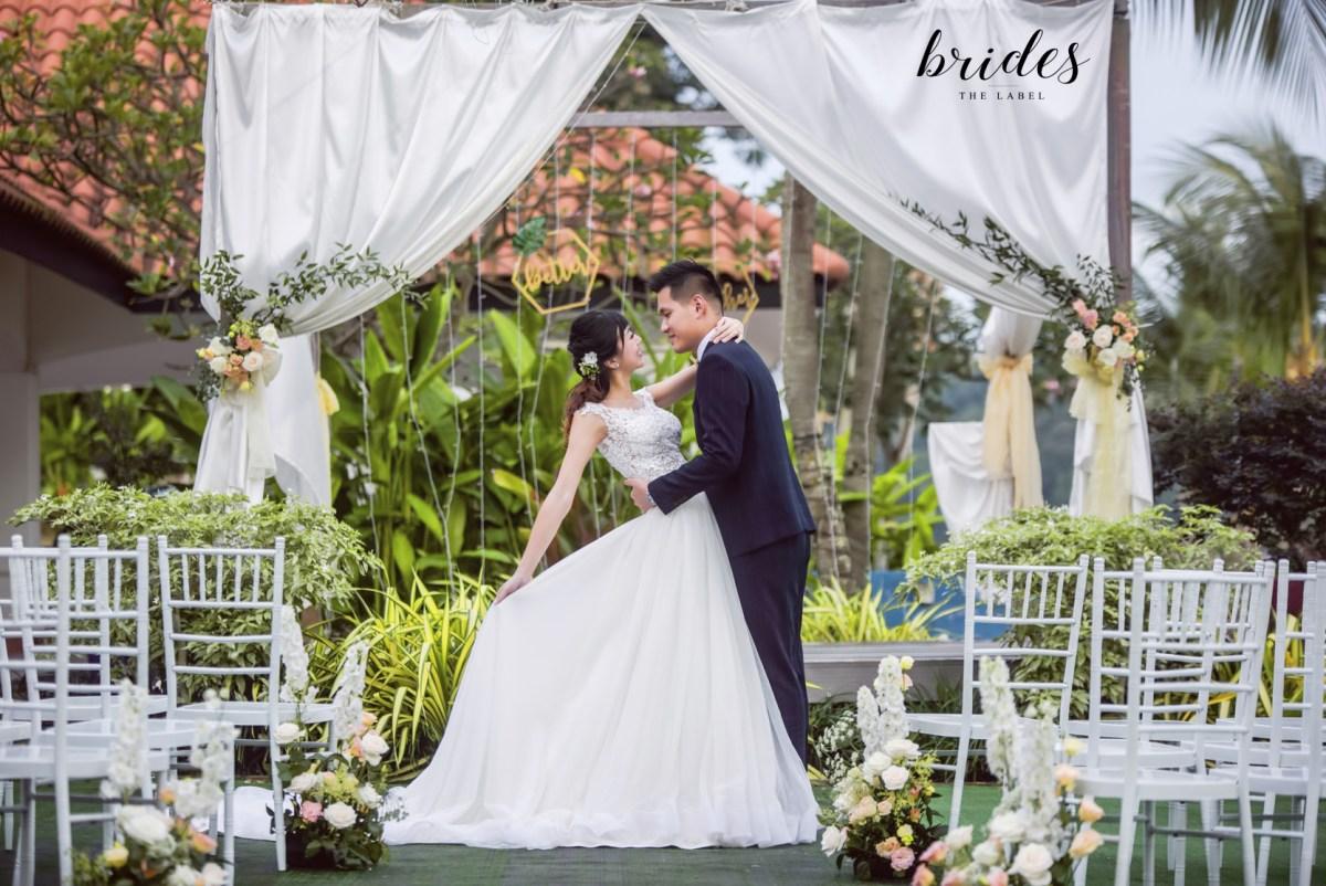 Wedding Designs Ideas Trending Wedding Theme Ideas For 2019 Bridesthelabel