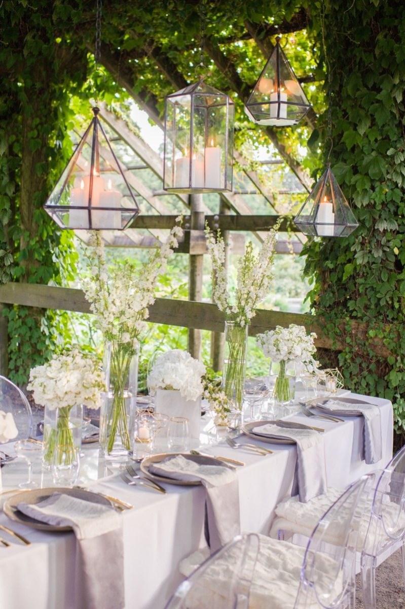 Wedding Designs Ideas Ubc Botanical Garden Wedding Vancouver Wedding Planner Alicia