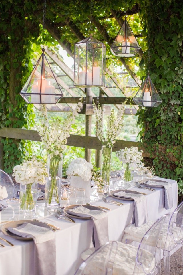 Wedding Designs Ideas Ubc Botanical Garden Wedding Vancouver Wedding Planner Alicia