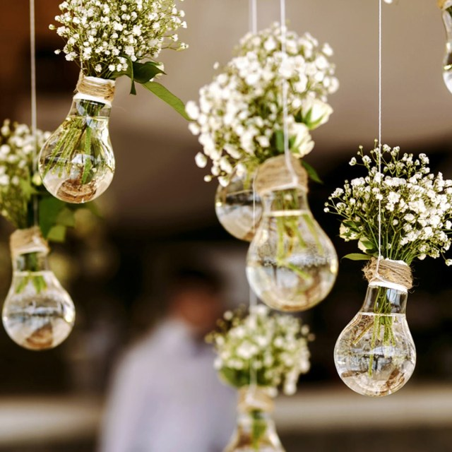 Wedding Dyi Decorations 20 Diy Outdoor Wedding Decorations Diy Wedding Decorations
