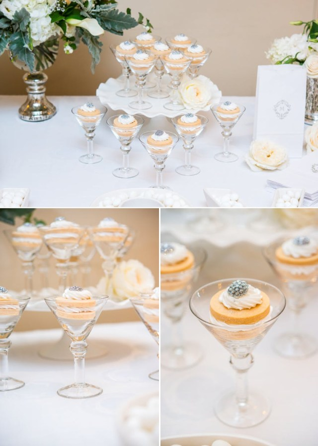 Wedding Dyi Ideas 50 Stunning Diy Wedding Centrepieces Ideas And Inspiration