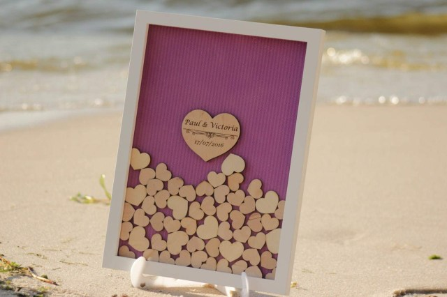 Wedding Gift Ideas Diy Cheap Wedding Diy Gift Ideas Find Wedding Diy Gift Ideas Deals On