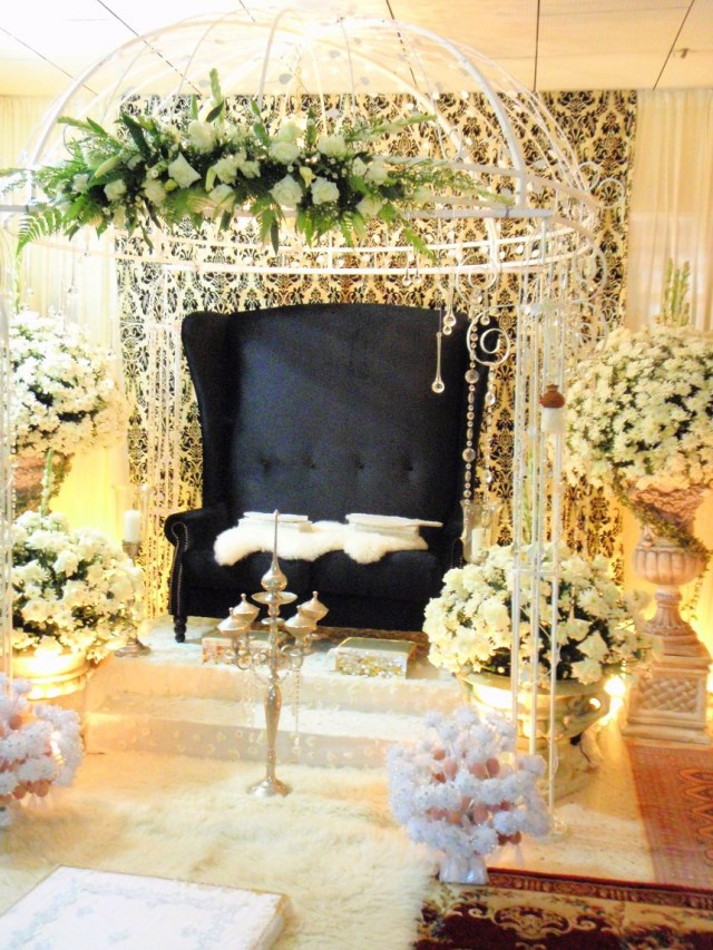 Wedding House Decorations Grooms House Decorations Home Wedding Decoration Ideas Jumplyco