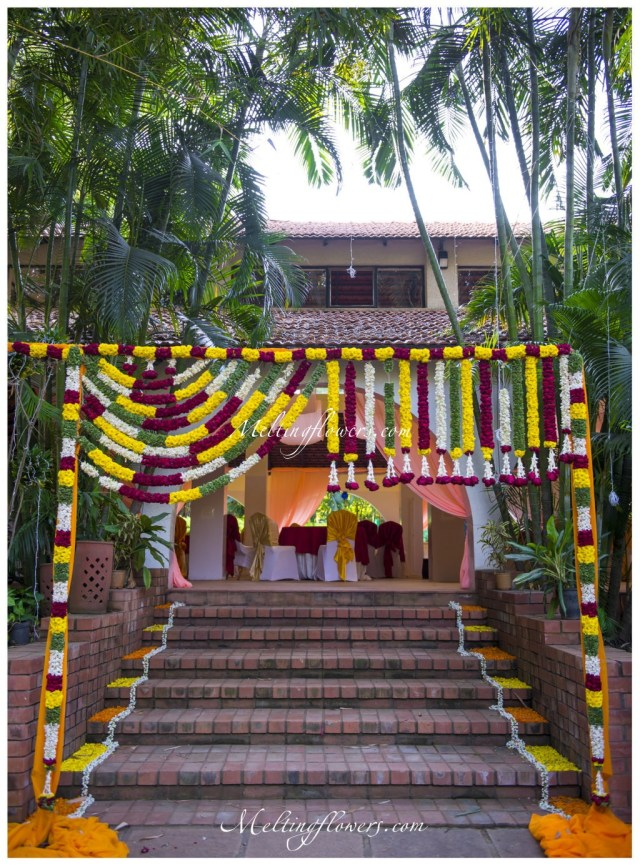 Wedding House Decorations House Warming Decorations With A Strong Essence Of Tradition