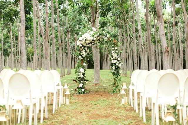 Wedding House Decorations Outside Wedding Decorations Ideas Locksmithnearmeus