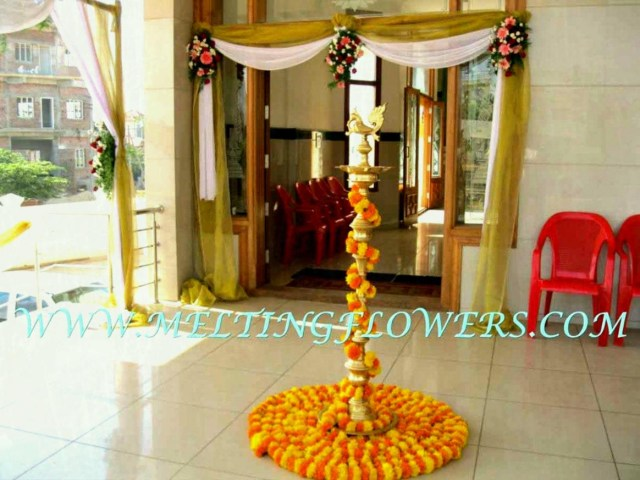 Wedding House Decorations Wedding House Decoration Ideas Indian The Best Wedding Picture In