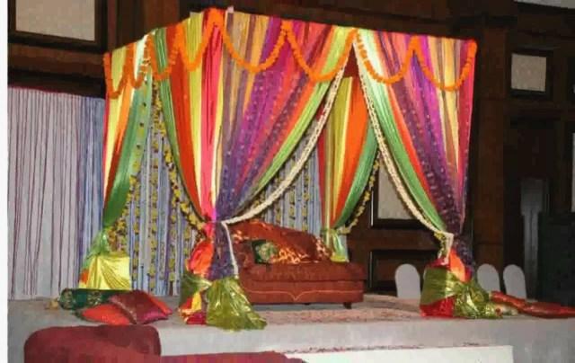 Wedding House Decorations Wedding Room Decoration Ideas Youtube Indian Wedding House