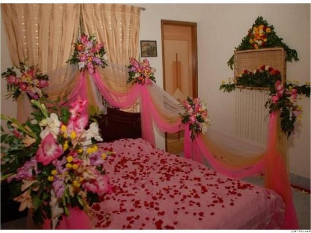 Wedding House Decorations Wedding Room Decorations Ideas Flisol Home