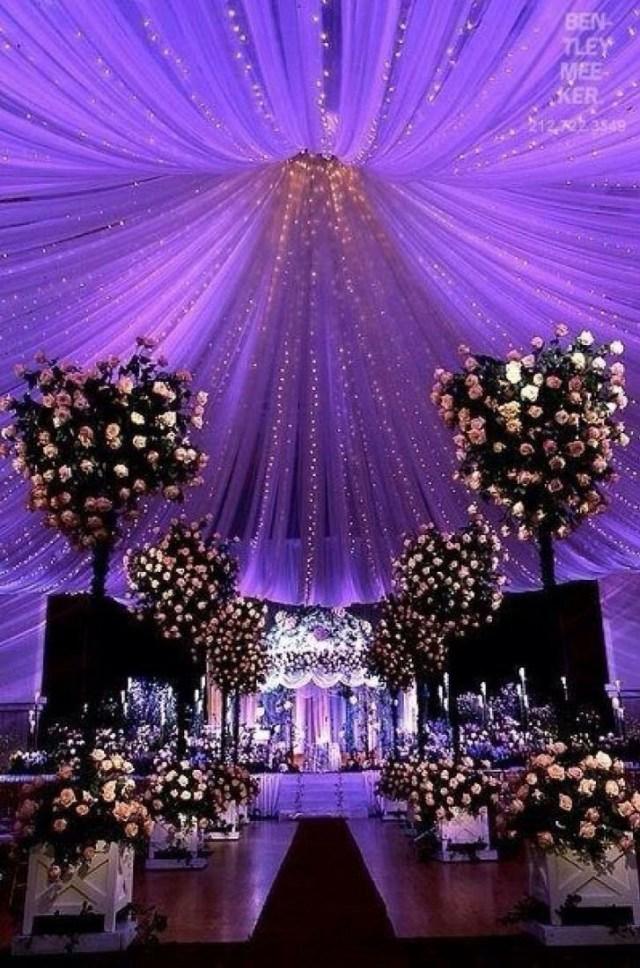 Wedding Ideas Decoration 35 Inspirational Ideas To Make A Stunning Starry Night Wedding
