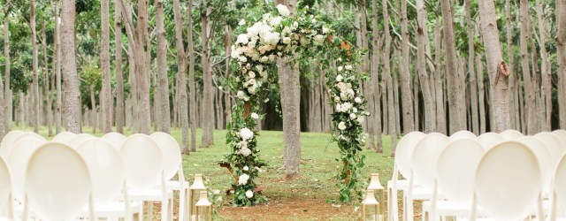 Wedding Ideas Decoration 44 Outdoor Wedding Ideas Decorations For A Fun Outside Spring Wedding