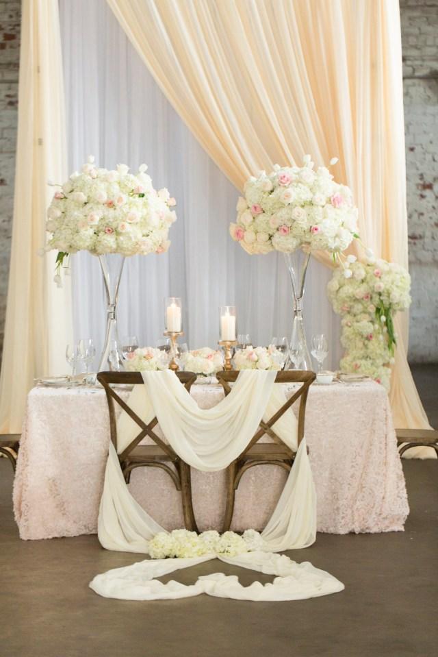 Wedding Ideas Decoration Sophisticated And Elegant Wedding Ideas