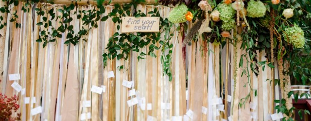 Wedding Ideas Fall 32 Fall Wedding Ideas Best Autumn Wedding Themes