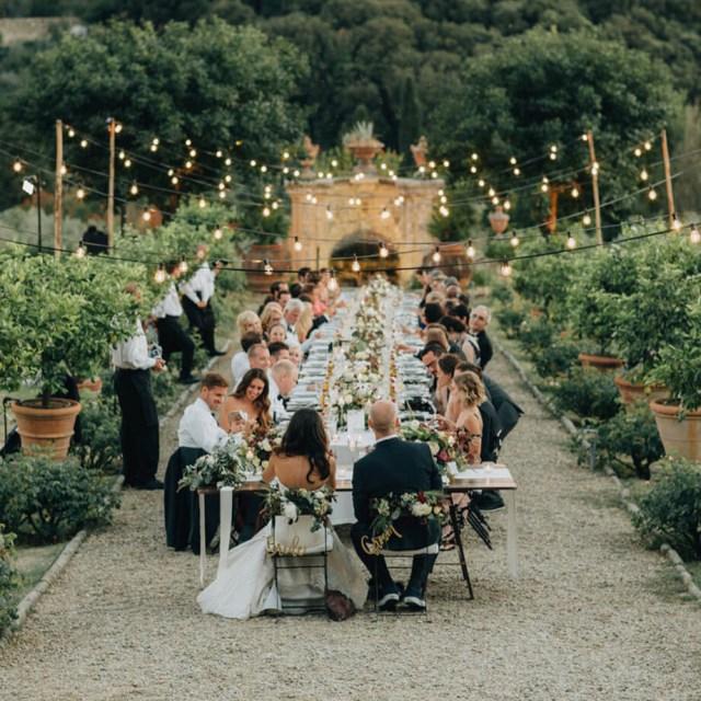 Wedding Ideas Fall Fall Wedding Ideas Minted