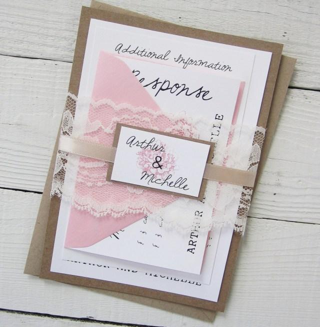 Wedding Invitation Bundles Fantastic Wedding Invitation Packages Wedding Ideas