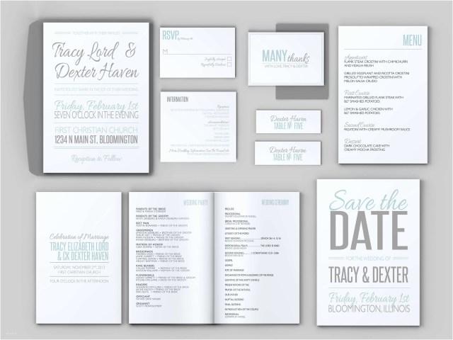 Wedding Invitation Bundles Simple Wedding Invitation Elegant Black And White Best For Dress