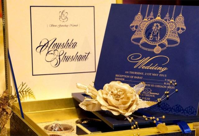 Wedding Invitation Creator Designer Indian Wedding Cards Wedding Invitations Delhi