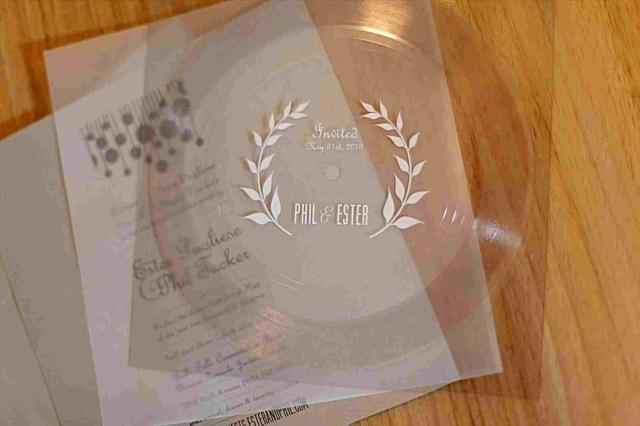 Wedding Invitation Creator Maker Manila Creator Top Album Of For Dsbamerhdsbame Beautiful