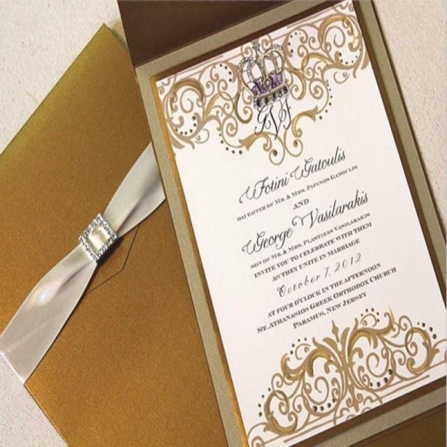 Wedding Invitation Creator Free: 35+ Wonderful Photo Of Wedding Invitation Creator