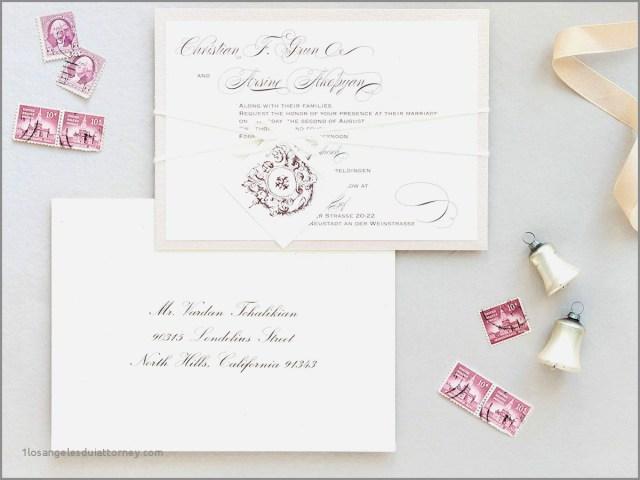 Wedding Invitation Dimensions 26 Fresh Wedding Invitation Dimensions Invitations Collections