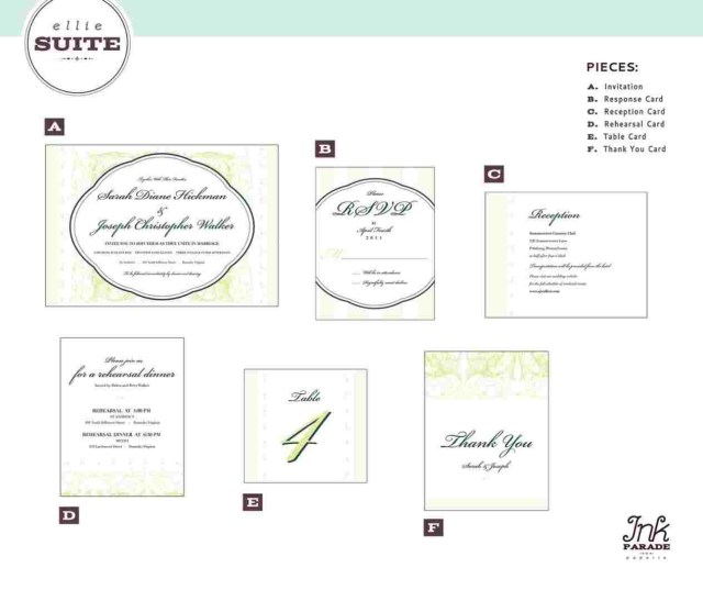 Wedding Invitation Dimensions Inches Dimensions Crest Card Ideas Rhcosmocleanfo Envelope Lovely
