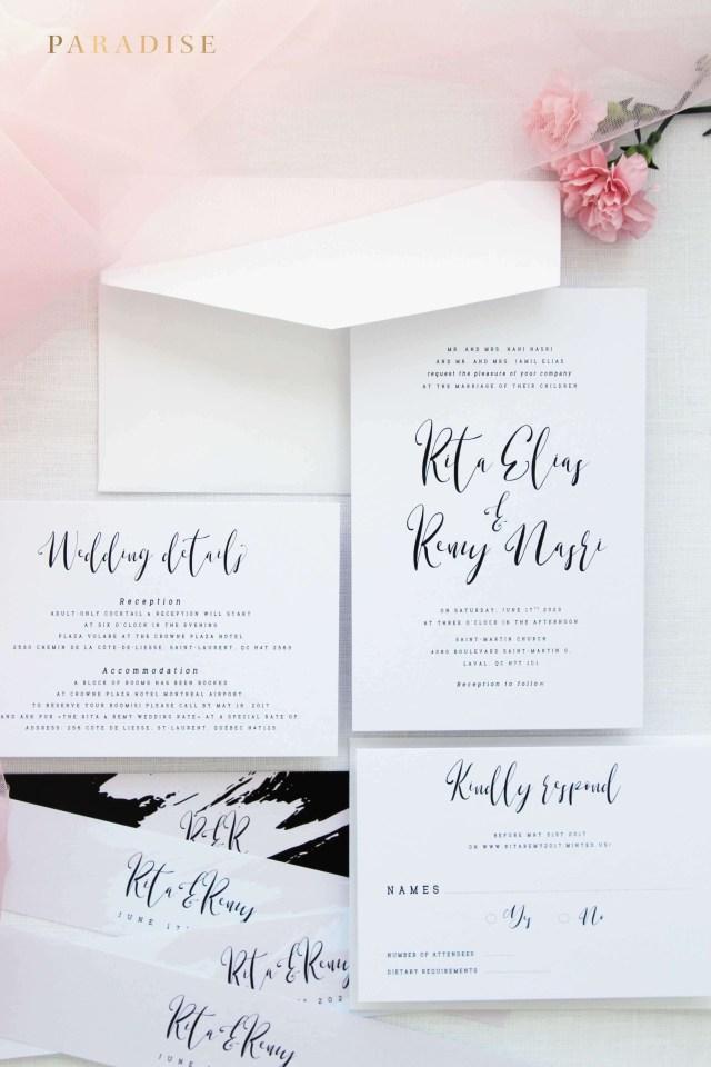 Wedding Invitation Dimensions Sparkly Wedding Invitations Inspirational Wedding Invitation