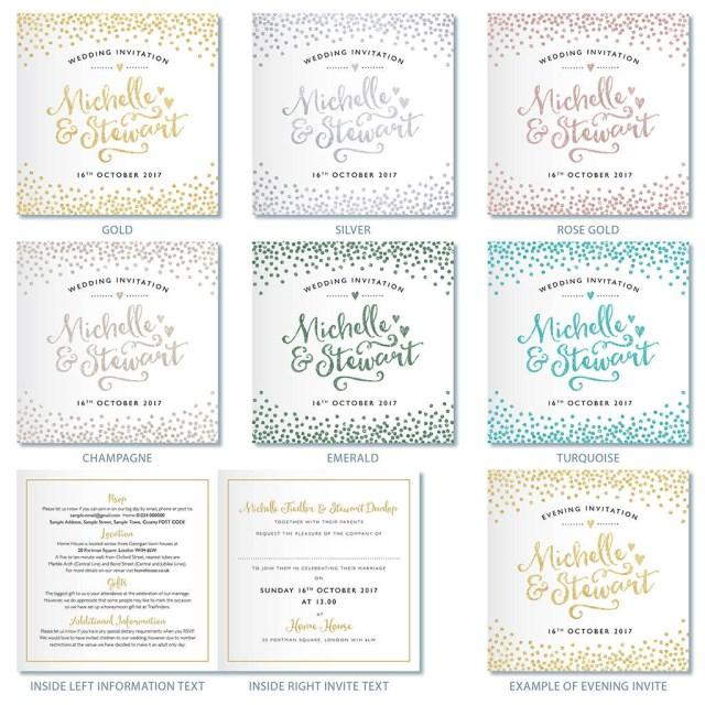 Wedding Invitation Dimensions Standard Wedding Invitation Dimensions Lovely 30 Elegant Wedding