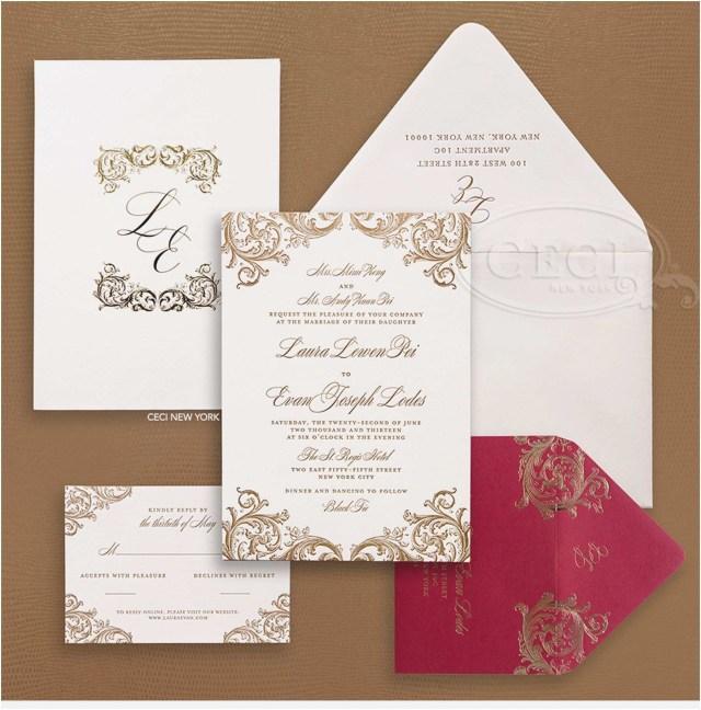 Wedding Invitation Dimensions Typical Wedding Invitation Size Inspirational Beautiful Wedding