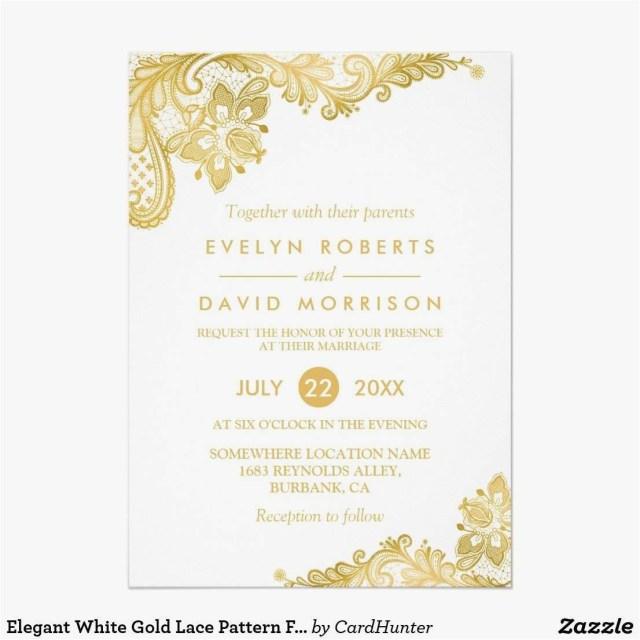 Wedding Invitation Dimensions Wedding Envelopes Lovely Standard Wedding Invitation Dimensions