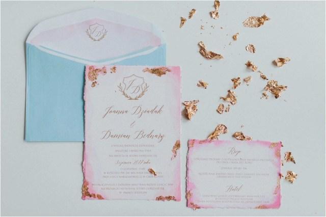 Wedding Invitation Dimensions Wedding Invitation Dimensions Luxury Wedding Invitation Dimensions