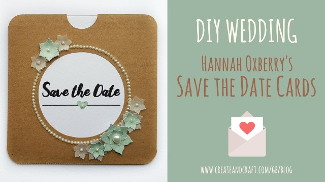 Wedding Invitation Diy Diy Wedding Invitations Handmade Save The Date Cards Your Guests