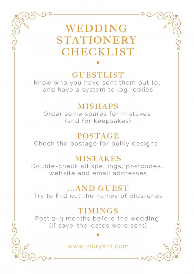 Wedding Invitation Example Etiquette 101 The Modern Guide To Wedding Invitation Wording